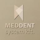 Med-Dent-System Kft. -