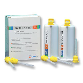 dmp-bonasil-a-plus-light-body-02020