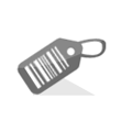 Adper Single Bond 2 set (6 ml Bond, 2x3 ml sav) KÉSZLET 51201